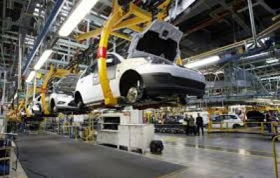 El Gobierno prepara un acuerdo con empresas, sindicatos y provincias que intervienen en la industria automotriz
