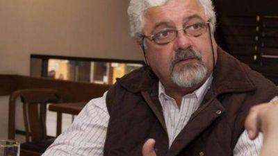 """""""Cambiemos no es el FCS: estaban acostumbrados a manejar espacios"""""""