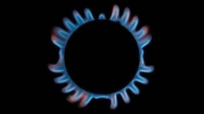 Juan José Aranguren, sobre el aumento del gas: