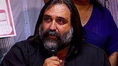 Negociar con mesas separadas, la estrategia de la Casa Rosada