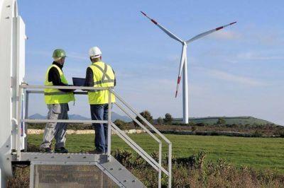 Inversión por más de u$s 250 millones para proyectos de energía solar