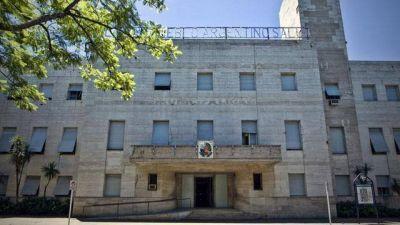 Gremio municipal rechazó la propuesta salarial que presentó el Municipio de Concordia
