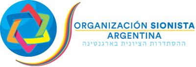 "Comunicado de OSA sobre la ""Semana Palestina es Patria"""