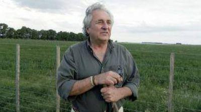 El agro genera un millón de puestos de trabajo, dijo ministro bonaerense