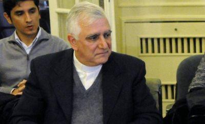 Monseñor Lozano afirmó que las medidas económicas del gobierno provocaron aumento de la pobreza
