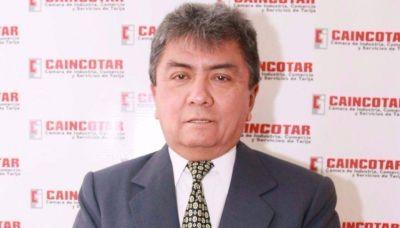 Empresarios de Salta y Tarija quieren reactivar convenios