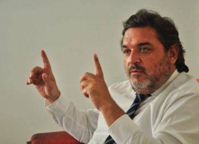 Ernesto Nader Alí :