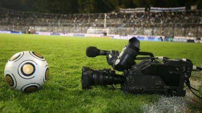 Fox y Turner son los nuevos dueños del fútbol por TV en la Argentina