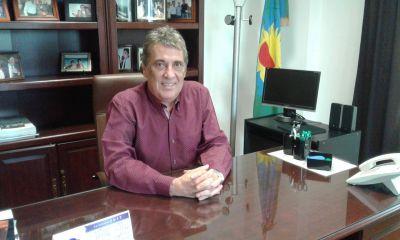 Carlos Sandá: