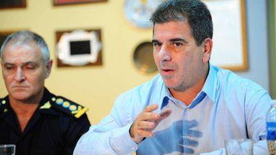 La Provincia dice que no hay más personas fallecidas en Olavarría