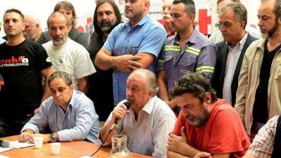 Hay subtes: los metrodelegados anunciaron que apelarán un fallo, pero por ahora no van a la huelga