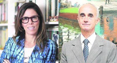 """""""Correo-Gate"""": AGN ya revisa la brasa que le revoleó el Congreso"""