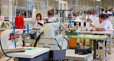 Gremios textiles llevarán al Gobierno sus quejas por las importaciones