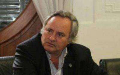 Indio en Olavarría: Vidal mandó a De la Torre para seguir de cerca la tragedia