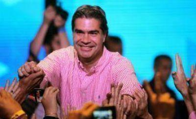 Jorge Capitanich suma respaldo nacional ante su procesamiento por Fútbol para Todos