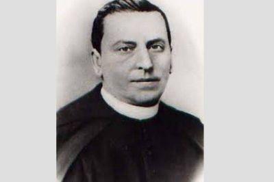 Beato Giacomo Cusmano – 14 de marzo