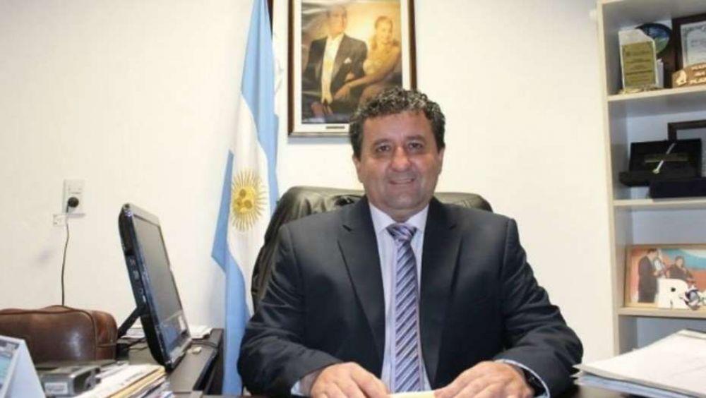 Detuvieron al intendente y al vice de Itatí, acusados de narcotráfico