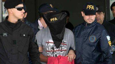 El Gobierno pone en marcha el decreto para expulsar a los delincuentes extranjeros