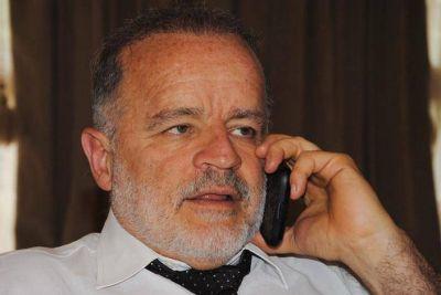 Causa Viglione: Pedirán la imputación de nuevos integrantes de la banda