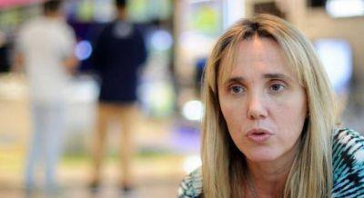 Gladys González echó de Acumar al CEO de Fly Bondi que asesoró a Dietrich