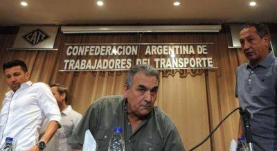 Los gremios rechazan la venta de la Isla Demarchi que autorizó Macri
