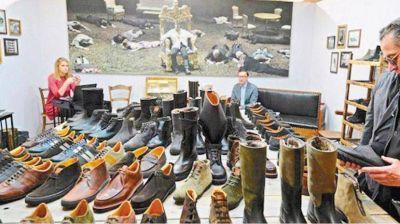 El Gobierno impulsa nueva ley de compre nacional para reactivar la industria local
