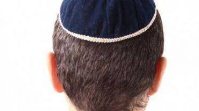 Europa considera que no es discriminatorio que una empresa prohíba usar todo signo religioso visible