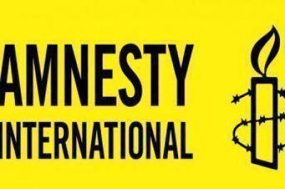 Amnistía Internacional califica de 'profunda desilusión' el veto del velo musulmán