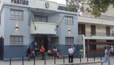 La intervención del PJ Jujuy sigue vigente
