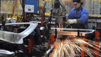 Piden bajar costos para las autopartistas cordobesas