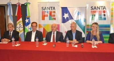 Instalarán una nueva planta transformadora en Avellaneda
