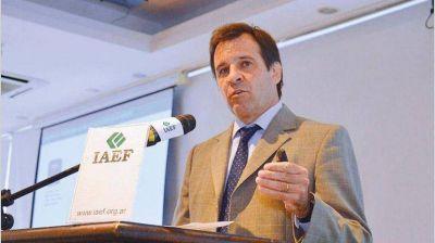 Los participantes del mercado reclaman una reforma tributaria para el sector