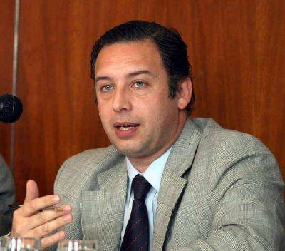 Indio Solari en Olavarría: el Fiscal General de Azul dijo que las sospechas apuntan a los organizadores del recital