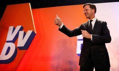 Elecciones en Holanda: por qué perdió el populismo y cómo sigue el proceso para formar gobierno