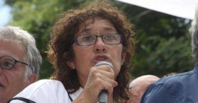 """""""El Gobierno confronta con los docentes porque cree que va a ganar"""""""