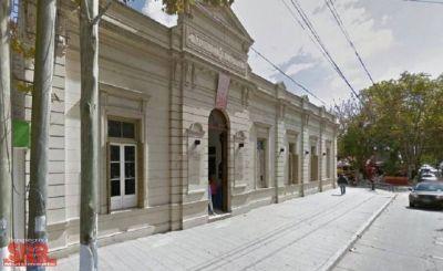 Grave situación política en Varela tras la renuncia de la presidencia del HCD