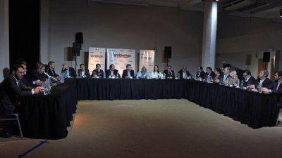 Cambiemos realizará un encuentro nacional para poner en marcha la maquinaria electoral