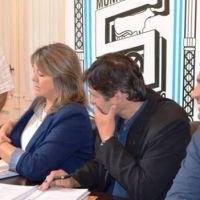 Licitaciones para la ampliación de la red de gas del barrio 31 de Julio