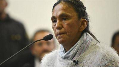 Se agrava la situación judicial de Milagro Sala con otra causa