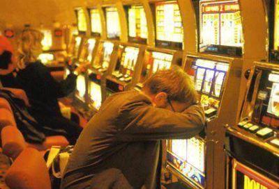 Se realizará en Tandil una campaña de concientización contra el juego compulsivo