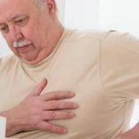 Las cardiopatías y los ACV son las causas más comunes de muerte en el mundo