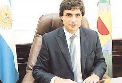 La provincia insiste en convocar en el marco de la conciliación obligatoria
