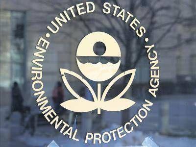 Recorta ciencia, ecología y ayuda internacional