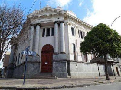 Exclusivo: hubo acuerdo en paritarias entre municipales y el gobierno