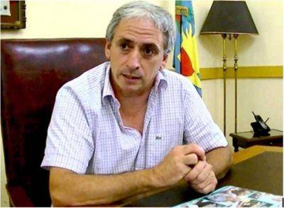 El domingo 26 la Municipalidad presentará su estrategia sobre drogas