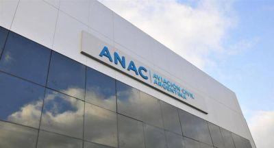 Gremio de pilotos pide que también se investigue a la ANAC por la entrega de rutas aéreas a las low cost