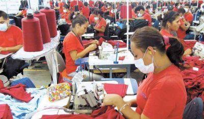 Inversión millonaria generará 150 nuevos puestos de trabajo en el sector textil