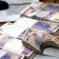 Gremios divididos por el aumento salarial del 16% en blanco