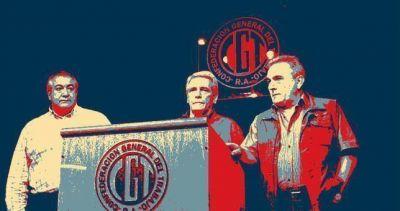 Se agita el tablero sindical: Paro, dudas y traiciones