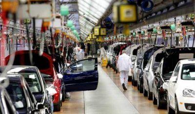SMATA Rosario pide que el plan automotriz se implemente en 2017